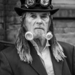 Hereford Steam Punk